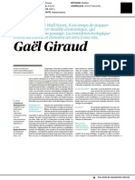 Télérama G Giraud Communs_30112016