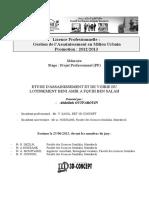 etudevrd-151006010838-lva1-app6892_2.pdf