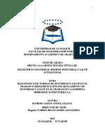 Tesis Angelita Romero PDF