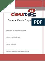 TAREA_PNegocios_GEMPII_FCano (1)