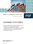 201610142210552. Introduction to Comparative Education
