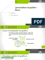 Tema N_ 21(Ingenierias-Diapositivas)