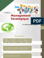 Management-stratégique.pptx