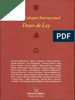 coloquio deseo y ley.pdf