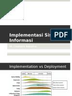 4-Implementasi.pptx