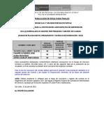 PUBLICACIÓN FINAL CAS N° 023-2016.docx