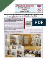 número 58.desembre 2016.pdf