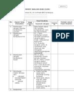 Format analisis buku guru dan siswa (hasil).docx