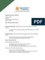 lessonplan5 f16 nativeamericans