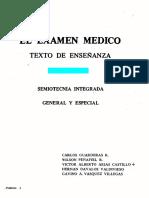 El.Examen.Medico.Guarderas.pdf
