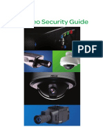 998 Ip Video security Guide