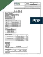 2. 115kV LA & Terminatorr0.pdf