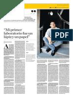 Fablab.pdf