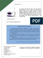 Cuadernillo.de.Actividades Etapa Diagnostica 2 E S (1)
