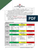 S24 DD6 Actividad Grupal(2)