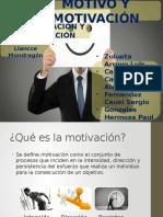 3_1 MOTIVACION (1)