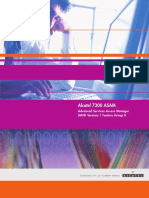 Alcatel 7300 ASAM.pdf