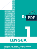 Docfoc.com-Lengua Rubio 1.pdf