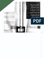 [J._Scott_Long]_Regression_Models_for_Categorical_(BookFi.org) (1).pdf