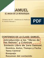 05 Samuel-1