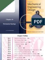 Ch_10_slides_m.pdf