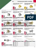 Catálogo Distribuidor Truper Perú 4