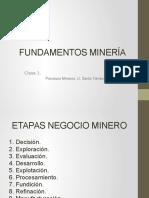 1. Fundamentos de minería.pptx