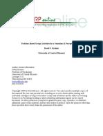 perception project.pdf