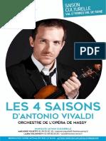 DP Les 4 Saisons VYVS Web