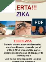 alertazika-150511115552-lva1-app6891 (1).pptx