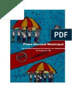 Plano Decenal Municipal.pdf