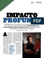 Mares.pdf