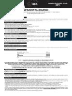6_contabilidad_para_administradores_3_pe2013_tri2-14_(guia_cpa3)
