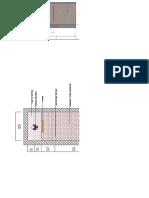 1231231 Model (1)FHGFGH.pdf