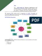 SAP MODULES.pdf