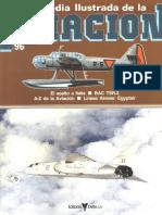 Enciclopedia Ilustrada de la Aviacion 096.pdf