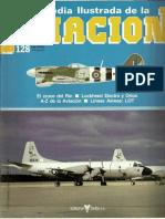 Enciclopedia Ilustrada de La Aviacion 128