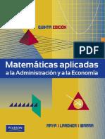 matematicas-aplicadas-a-la-administracion-y-economia ARYA LARDNER IBARRA.pdf