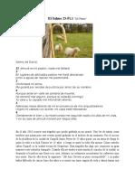El Salmo 23-pt 1).doc