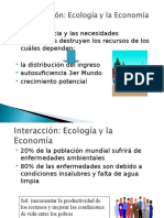 1[1]. Ecologia y Economia