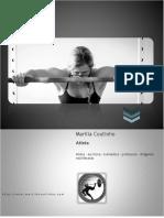 mariliaatleta-140123210220-phpapp01.pdf