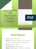 1471058003-(CMT) Cuestionario de Motivacion en el Trabajo.pdf