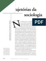 ARMINDA, Maria. Balanço da Sociologia da Cultura no Brasil.pdf