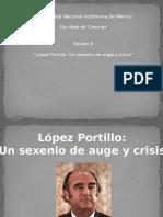 Lopez Portillo