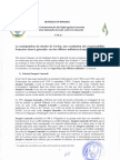 Officiers français génocide rwandais