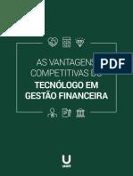 Gesto Financeira-1-As Vantagens Competitivas Do Tecnlogo Em Gesto Financeira