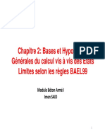 Bases Calcul Bael.pdf'