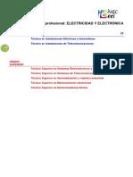 ele_egtloe_c.pdf