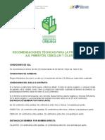 RECOMENDACIONES TECNICAS CLAPS HAGAMOS UNA VACA.docx