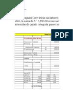 Copia de Caso Práctico Impto Renta USMP
